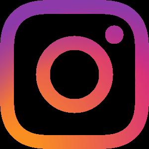 Instagram Saúde nas mídias