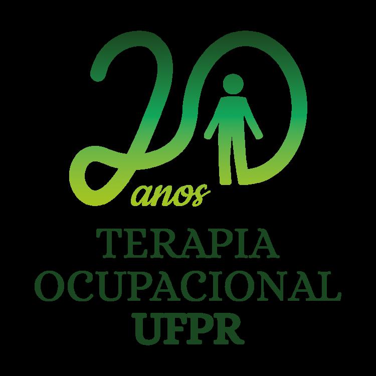 20 anos Terapia Ocupacional UFPR