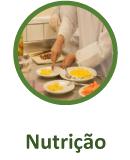 Nutri��o